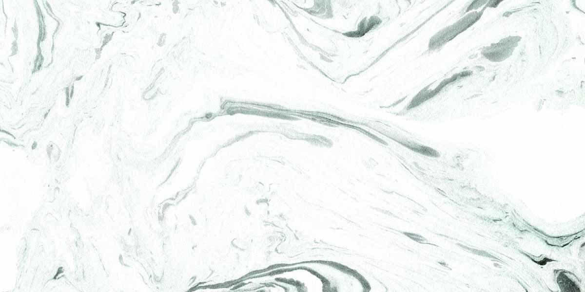 biichi-keukenprint-volledig