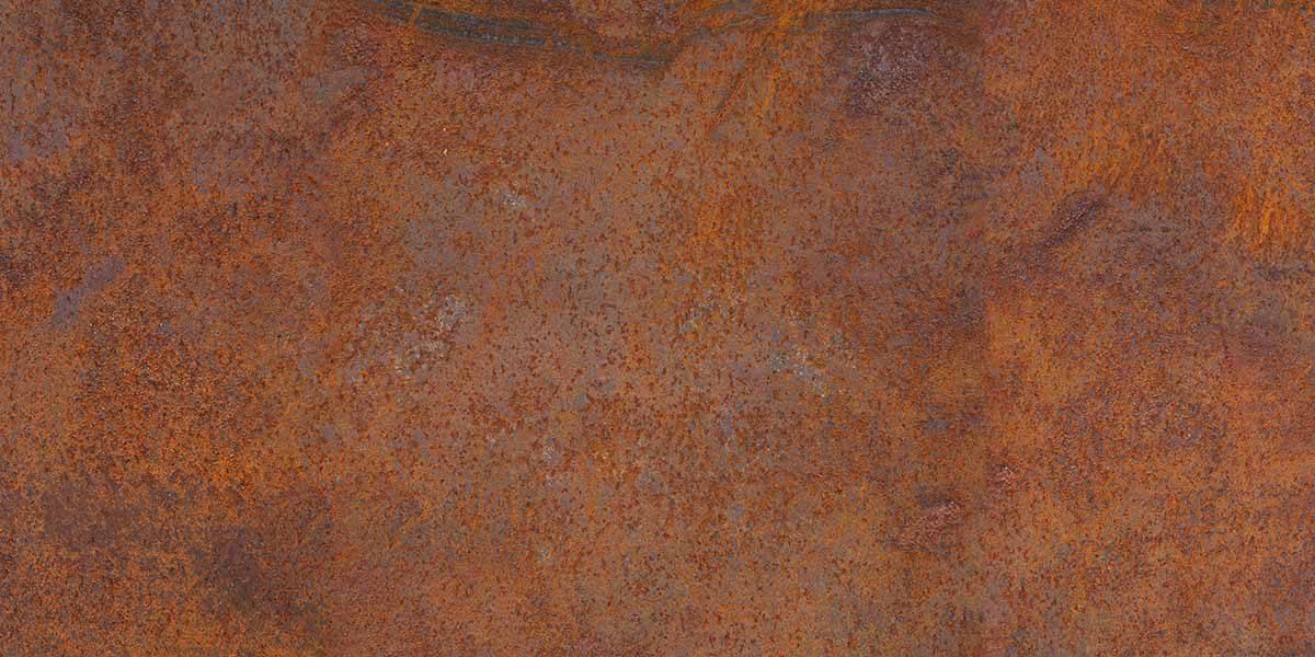bruine-roest-keukenprint-volledig