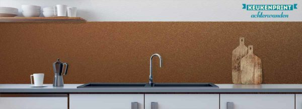 corten-staal-keukenprint