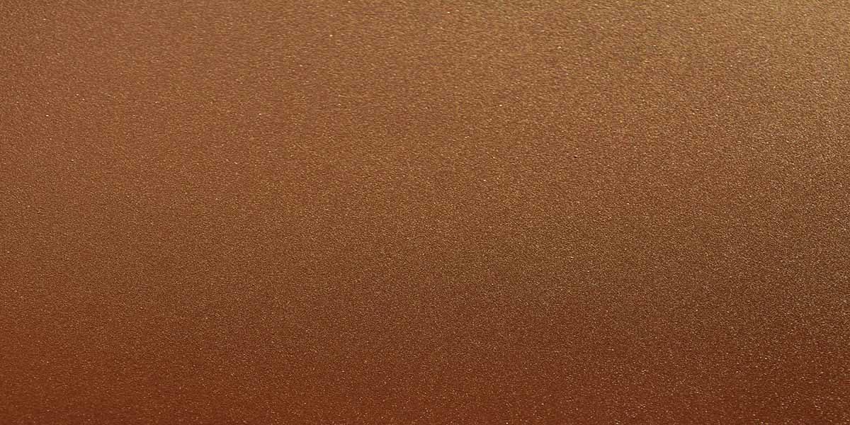 corten-staal-keukenprint-volledig