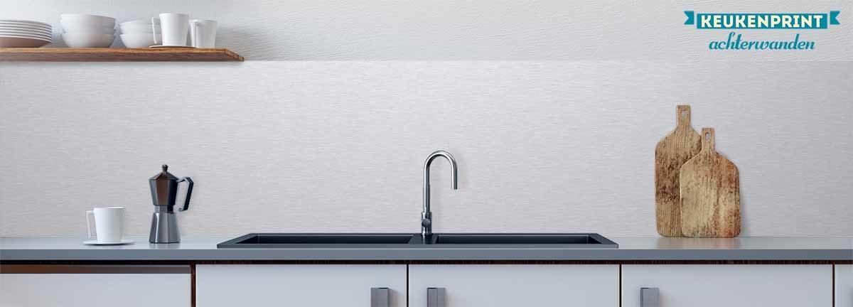 geborsteld-aluminium-keukenprint