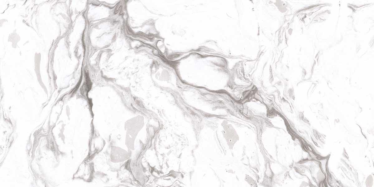 hyousetsu-keukenprint-volledig