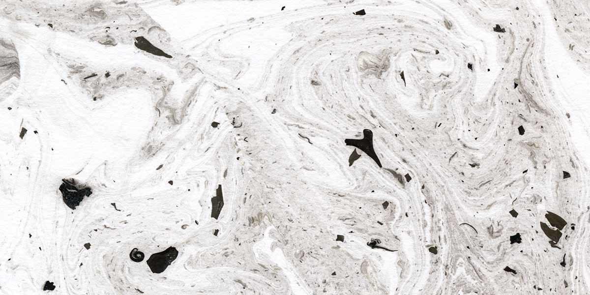 kakigoori-keukenprint-volledig