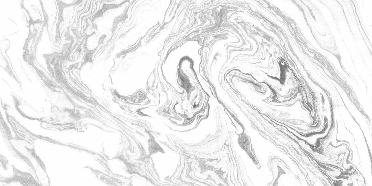 kunpuu-keukenprint-volledig