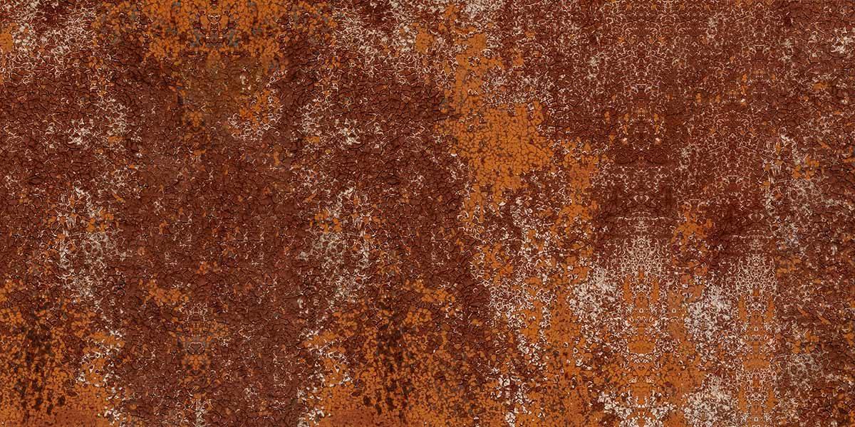 roest-craquele-keukenprint-volledig